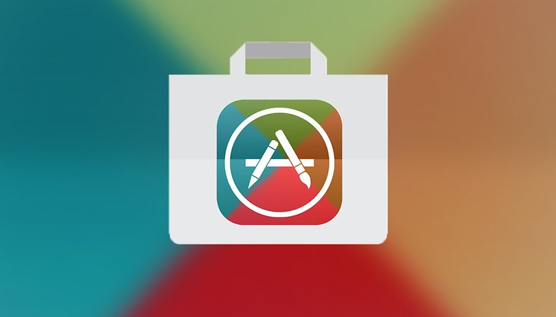 How a new app store would help Android