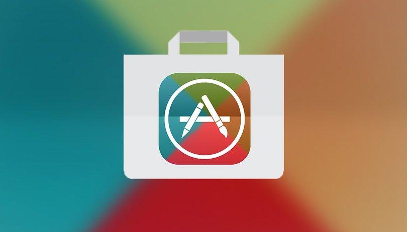 Play Store: promozioni a tempo limitato per app e giochi