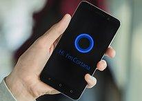 Voici comment installer Cortana comme assistant par défaut sur Android
