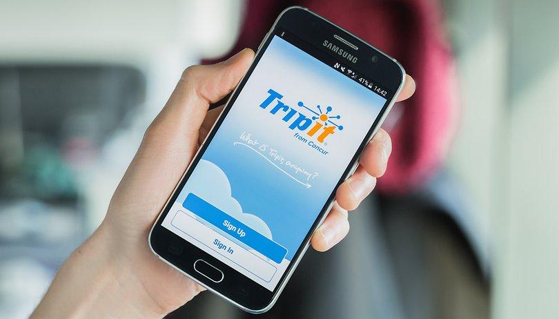Com estes aplicativos você encontra a sua passagem de avião e ainda economiza!