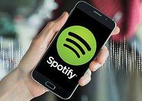 As cinco melhores dicas e truques para o Spotify estão aqui!