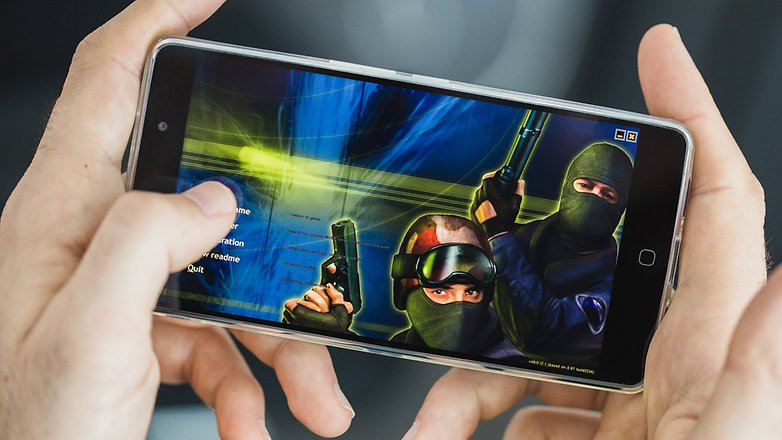 AndroidPIT Counter Strike Android apk 0917