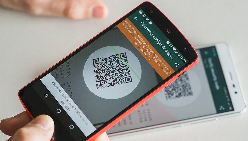 WhatsApp nega brecha na criptografia e diz que mensagens não são interceptadas