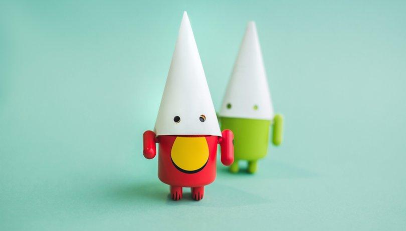 Aplicaciones Android para esta Semana Santa