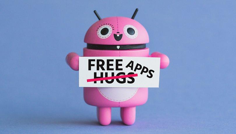 Las mejores aplicaciones gratis para Android