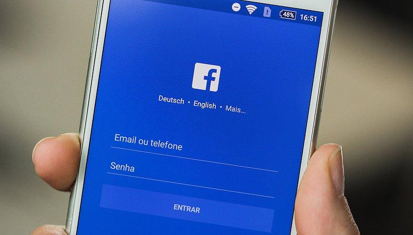 Facebook Lite ufficiale in Italia (per la felicità dei dispositivi meno performanti)