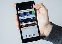 Três ótimas dicas para você navegar mais rápido com o Chrome
