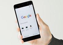 Los mejores navegadores para Android