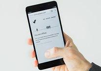 Chrome für Android: Tipps und Tricks