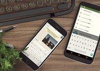 Comment changer de clavier sur Android ?