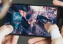 Shooters: Estes são os melhores jogos de tiro para Android