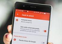 Der neue Nova Launcher holt den Pixel-Look auf Euer Smartphone