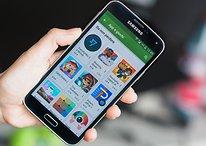 Google Play Store: l'interfaccia si migliora (ma non aspettatevi miracoli)