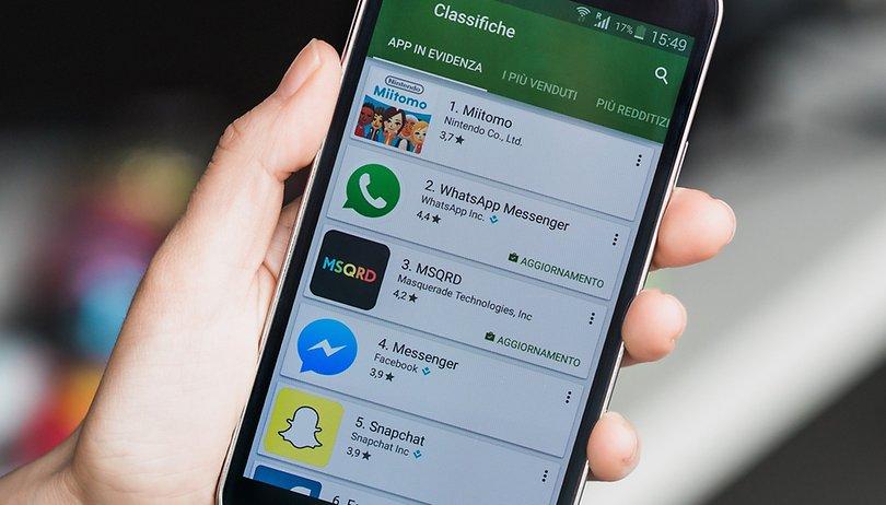 25 aplicativos e jogos pagos que estão de graça na Play Store