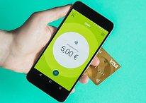 Die besten Apps für Eure Finanz-Verwaltung