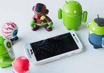 Los 13 mejores juegos de crimen y misterio para Android
