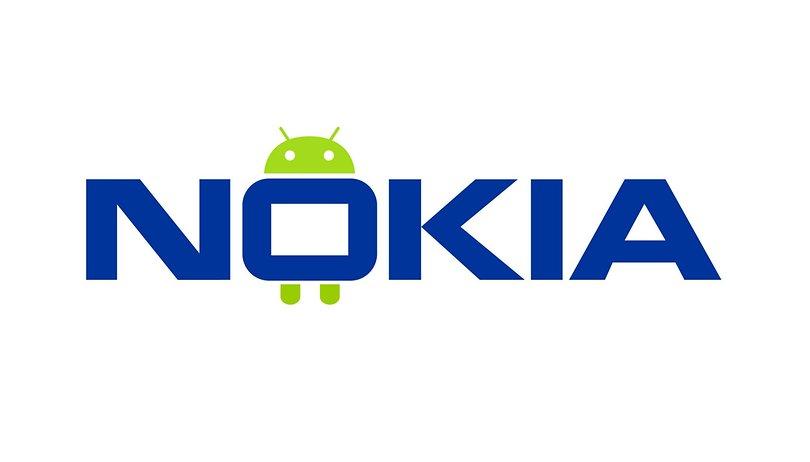 Nokia lanzará sus smartphones a finales de 2016