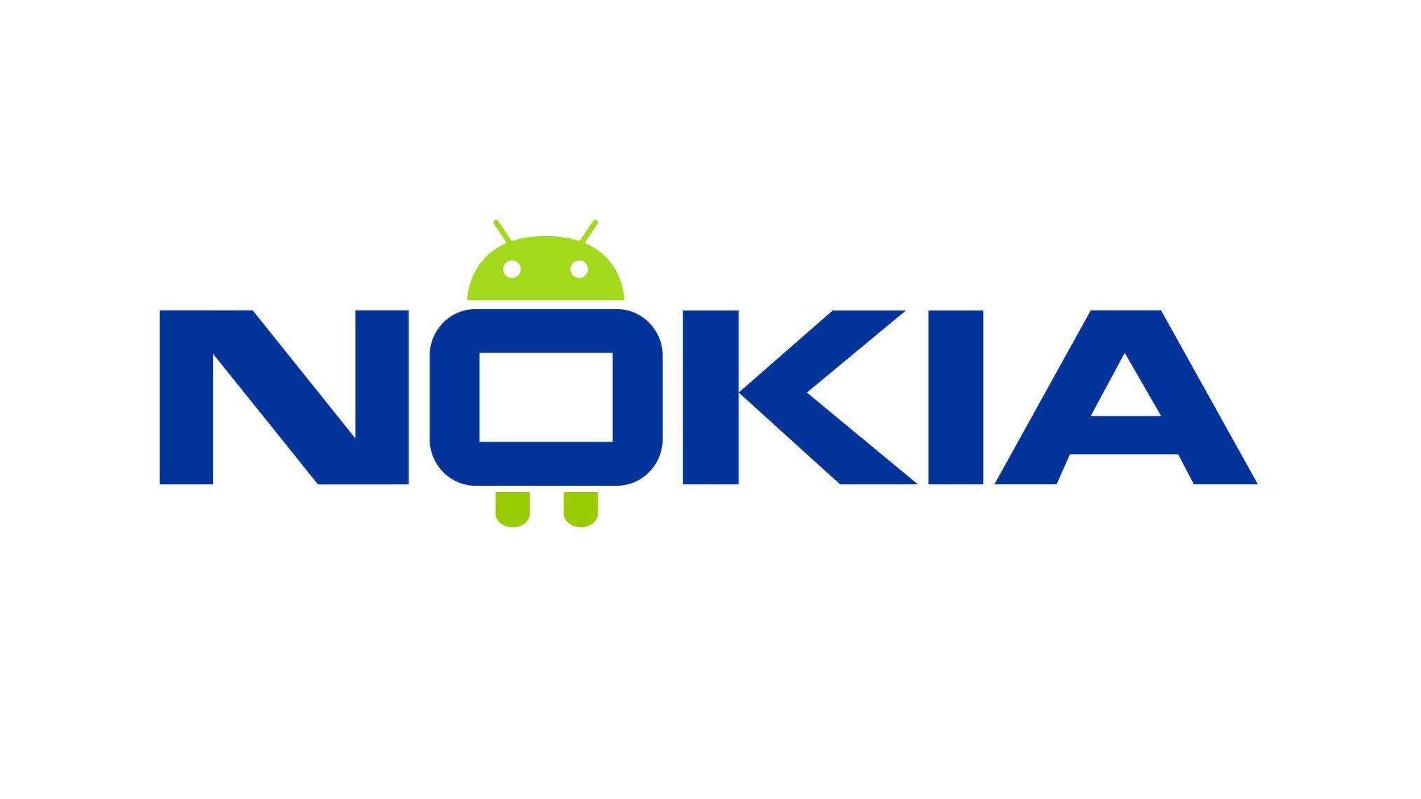 Nokia 9 sortie la fin de l 39 t avec un prix haut de gamme androidpit - Date fin soldes ete 2017 ...