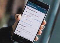 Con Google Assistant potrete presto inviare denaro