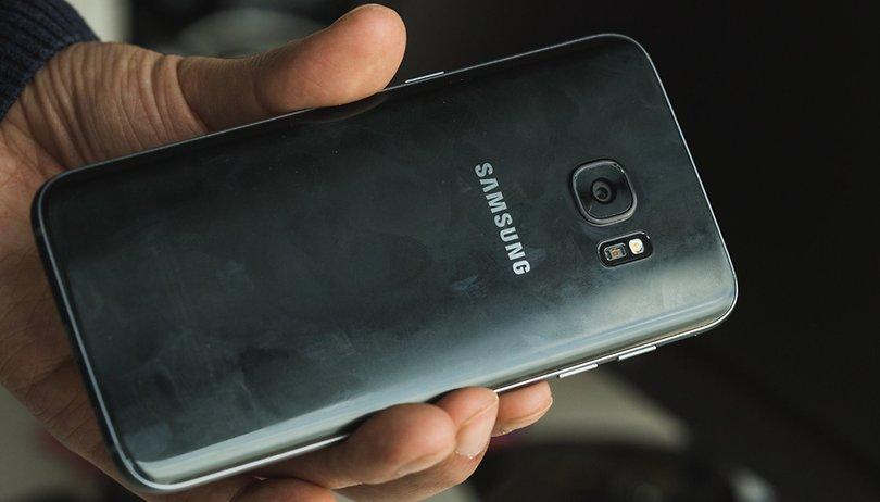 Queridinho da Black Friday: Galaxy S7 Edge é o melhor custo/benefício do momento?