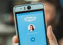 Skype for Android tips and tricks