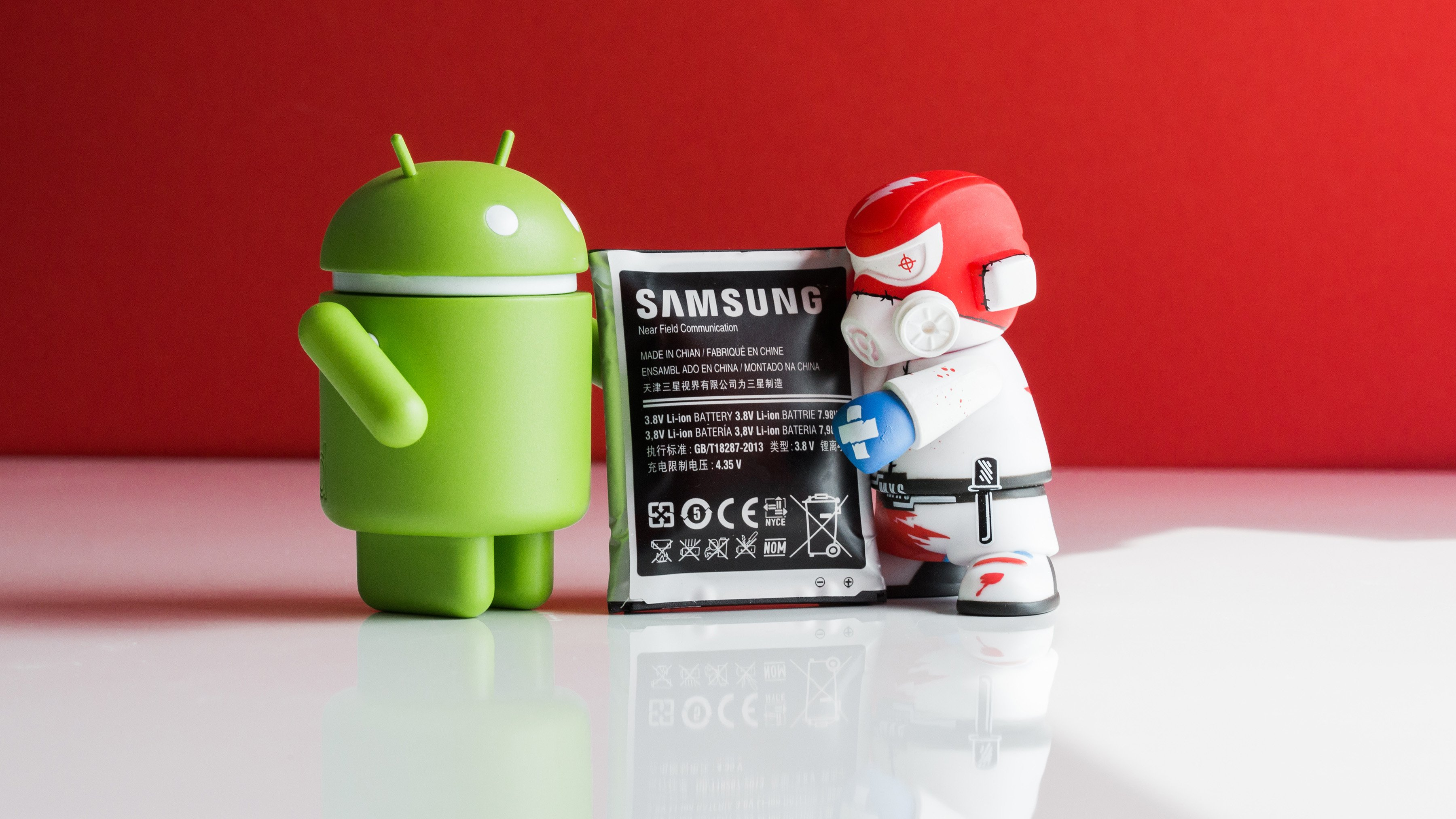Google Phone Tracker >> How to fix your Samsung Galaxy S4 Mini not turning on | AndroidPIT