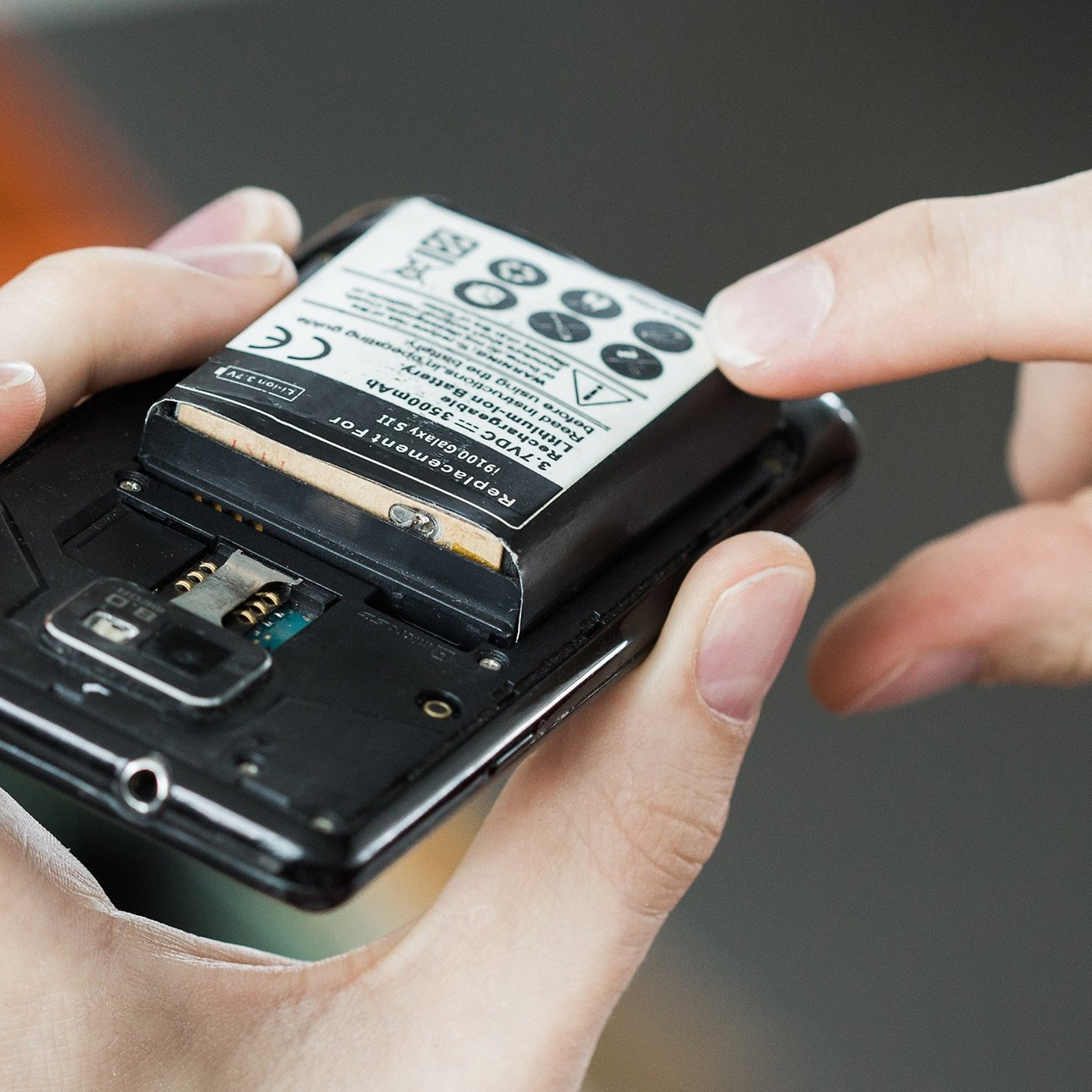 Why smartphones overheat, and how to stop it | AndroidPIT