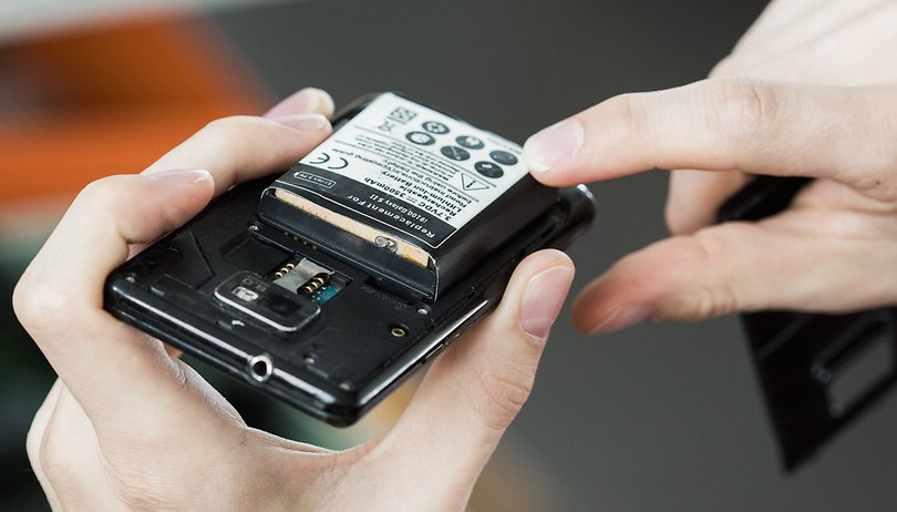 Why smartphones overheat, and how to stop it
