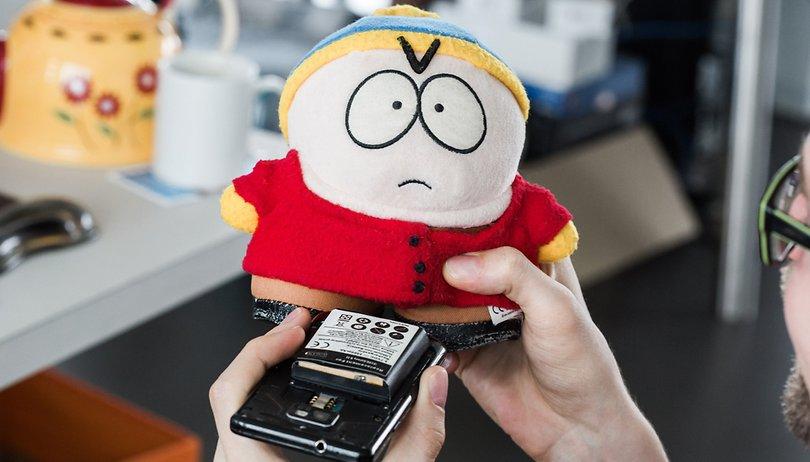 7 idées totalement fausses que vous pensiez vraies sur les batteries