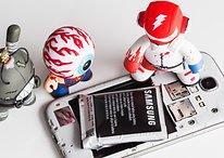 Mitos e verdades: erros que podem danificar a bateria do seu celular