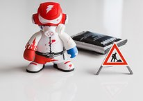 48% in cinque minuti: Huawei recupera una tecnologia di ricarica vecchia di 3 anni