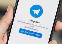 Los mejores trucos y consejos para Telegram