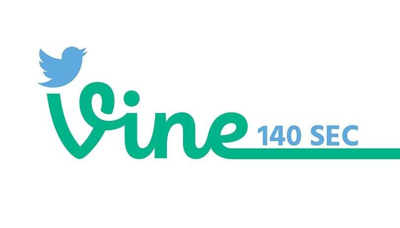 Twitter y Vine ahora permiten publicar vídeos de hasta 140 segundos