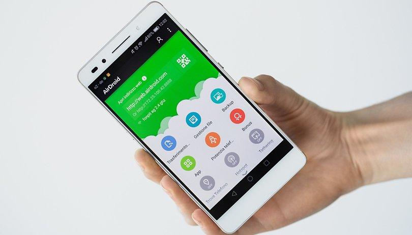 Os aplicativos mais simples para espelhar a tela do smartphone no PC