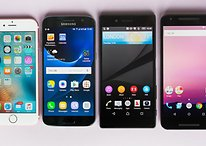 Voici pourquoi TouchWiz et les autres surcouches sont mauvaises pour Android