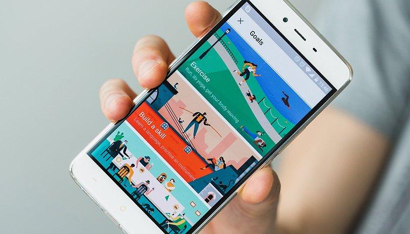 Você já pode monitorar metas de exercícios físicos pelo Google Agenda
