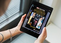 Aplicaciones imprescindibles para tablets
