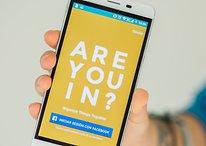 AreYouIn, la app que organiza tus eventos y punto