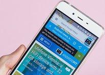 Questa è AMP: la tecnologia di Google per la navigazione veloce in Internet