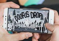 I migliori smartphone Android per gamer incalliti