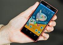 Personnalisez votre Android en 1 minute avec #myAndroid Taste Test