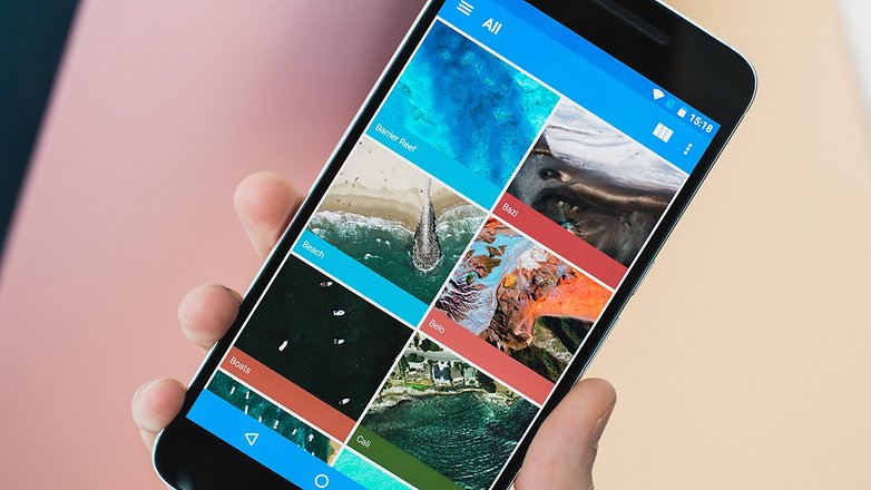 AndroidPIT best android wallpaper apps 2505