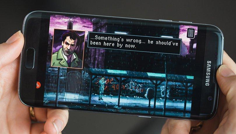 Do PC ao videogame: estes são os melhores emuladores para Android