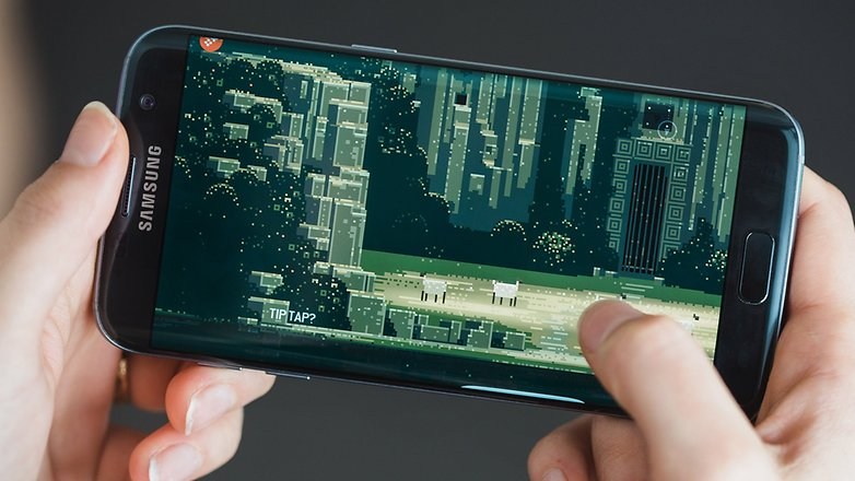 AndroidPIT best games 0327