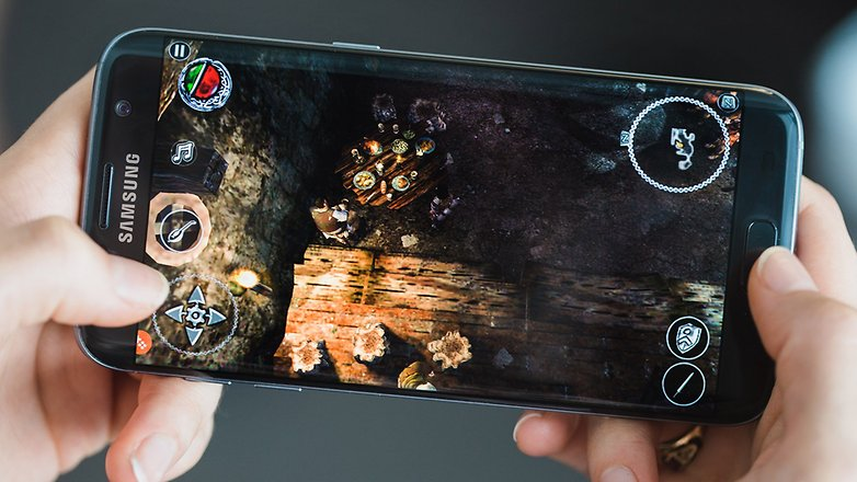 AndroidPIT best games 0332