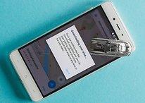 I migliori GPS Android offline per navigare anche senza connessione