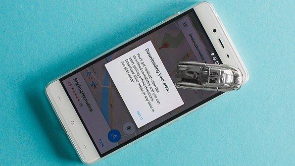 AndroidPIT best gps navigation apps 0023