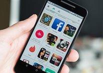 Voici les meilleures applications Android en 2017 selon Google