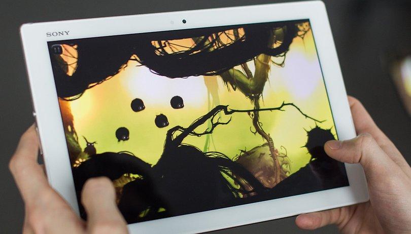 Enquanto Super Mario Run não vem: Badland 2 já está disponível no Google Play