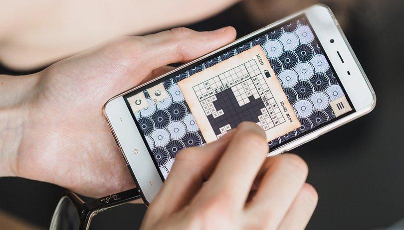 Entrena tu mente con los mejores juegos puzzle para Android